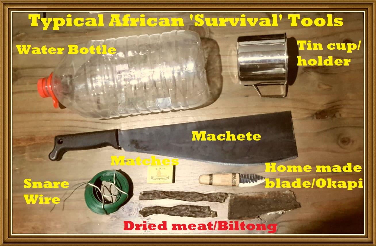 African survival tools.jpg
