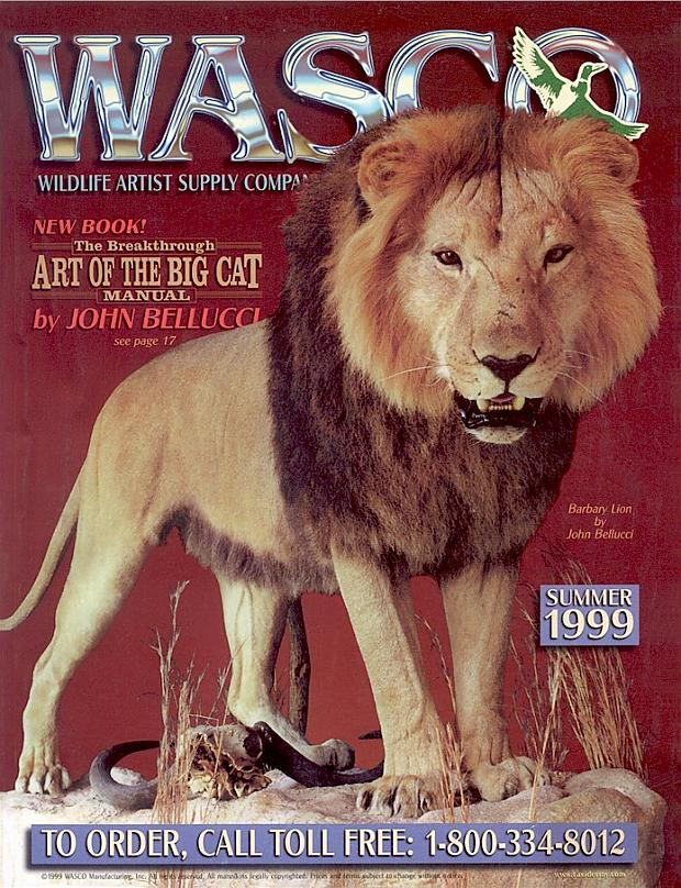 AfricanLion-BarbaryLionMount-16-WASCO-Summer1999Cover-A.jpg