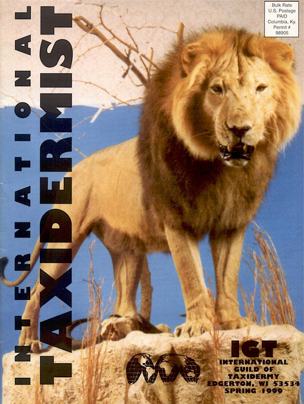 AfricanLion-BarbaryLionMount-34-Cover'IGT'Magazine-A.jpg
