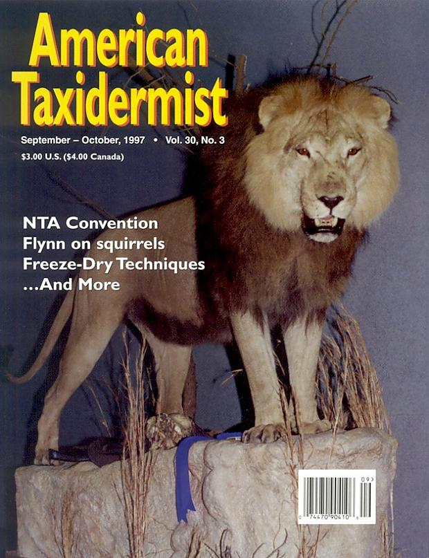 AfricanLion-BarbaryLionMount-37-Cover'AmericanTaxidermist'Mag-A.jpg