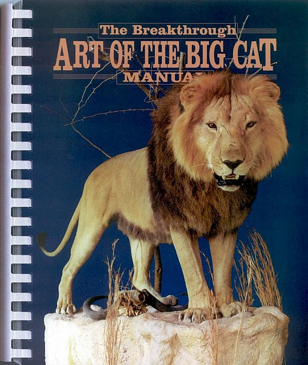 AfricanLion-BarbaryLionMount-38-Cover-MyBook!-A.jpg