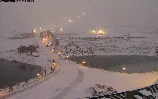 Afriski-resort-snow-672x420.jpg