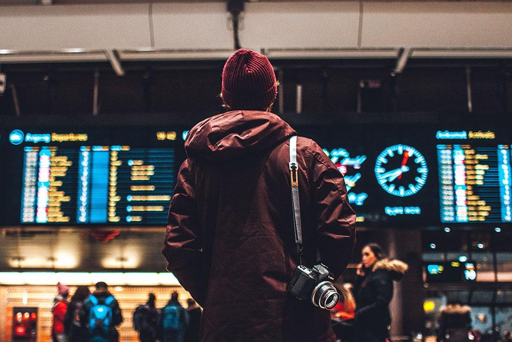 airporttraveler.jpg