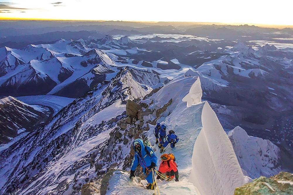 Alpenglow_climb.jpg