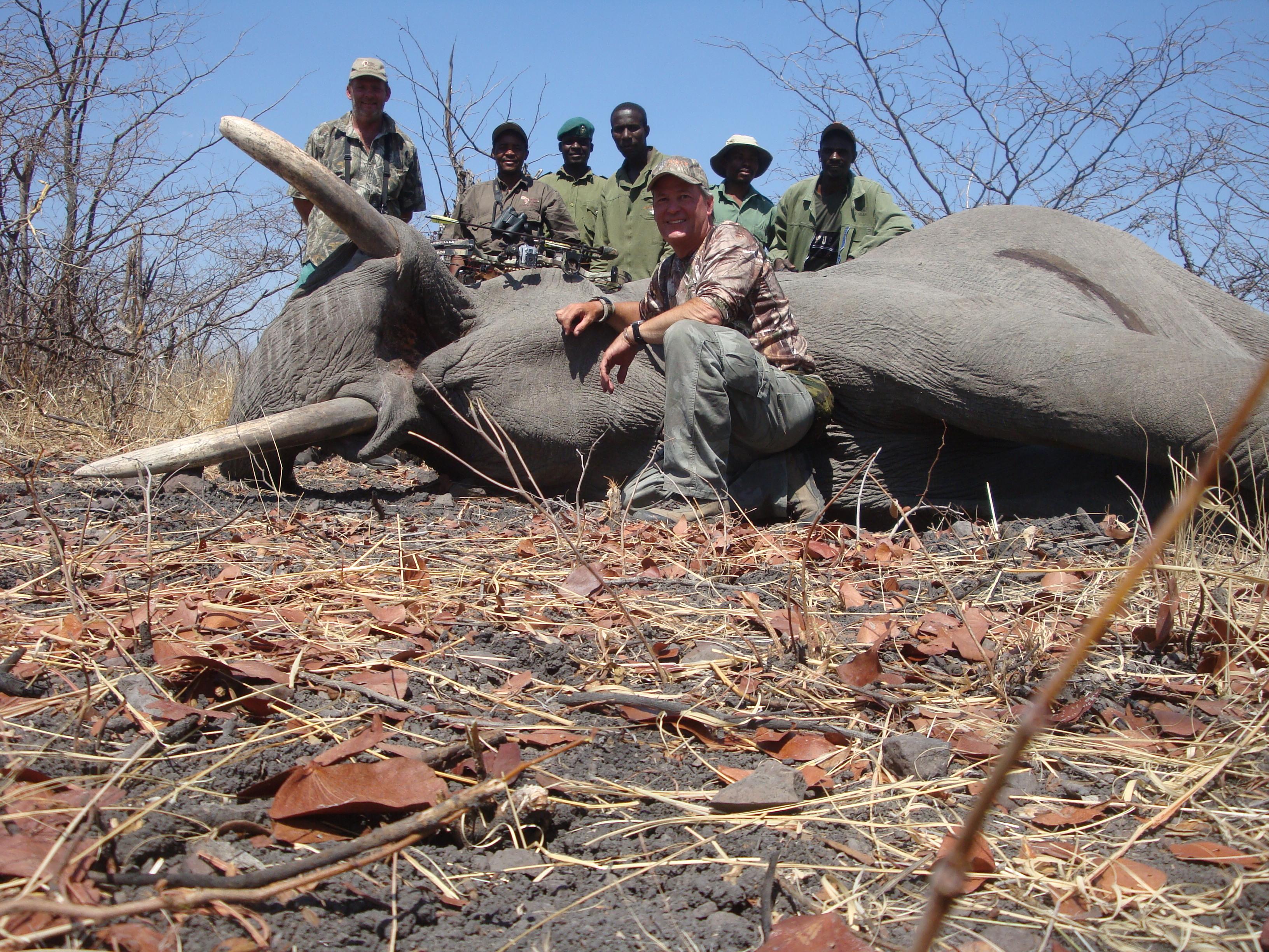 an Eleckson led hunt.JPG