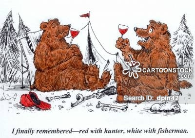 animals-bear-hunter-huntsman-fisherman-angling-dpin42_low.jpg