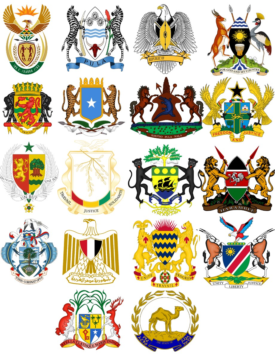 animals in coats of arms.jpg