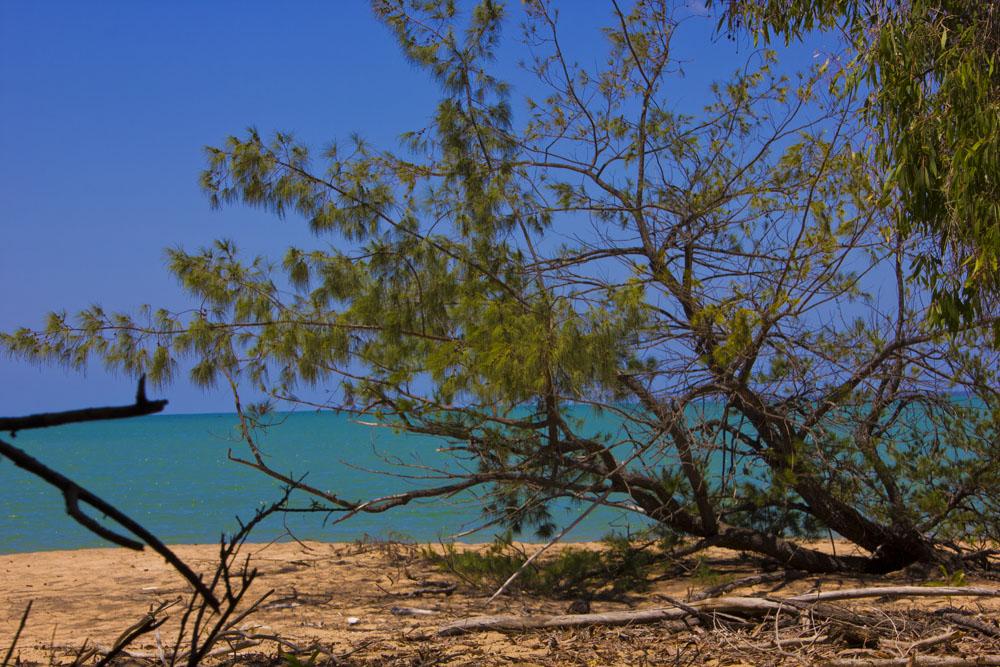 Arafura Sea.jpg