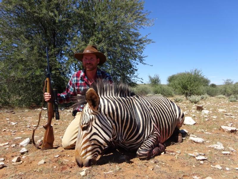Aram\'s Zebra.JPG