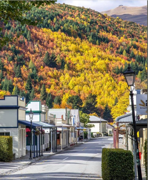 Arrowtown'.png