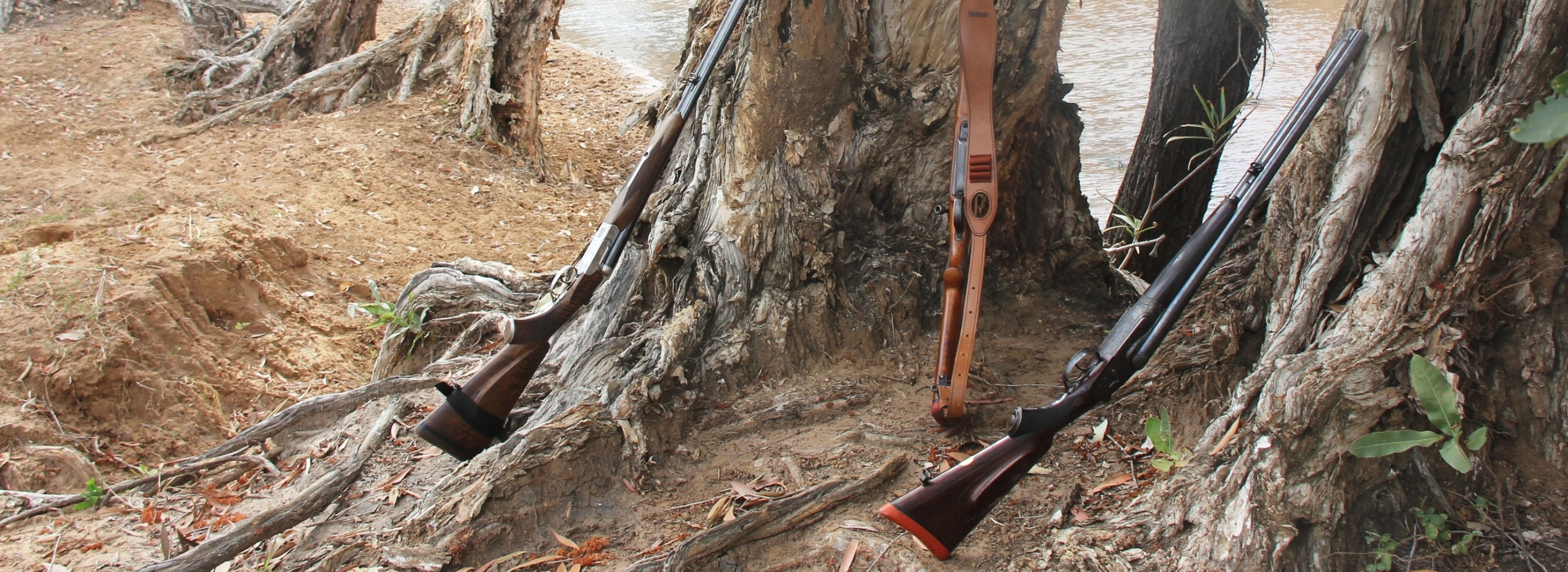 Australian Buffalo Hunters IMG_0014aca.JPG