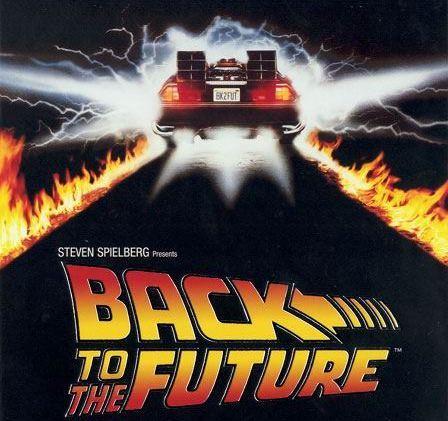 back-future-4.jpg