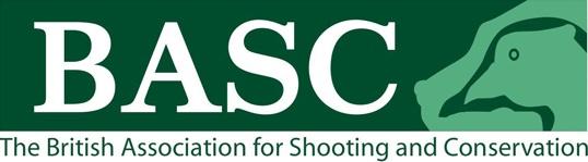 basc-logo.jpg