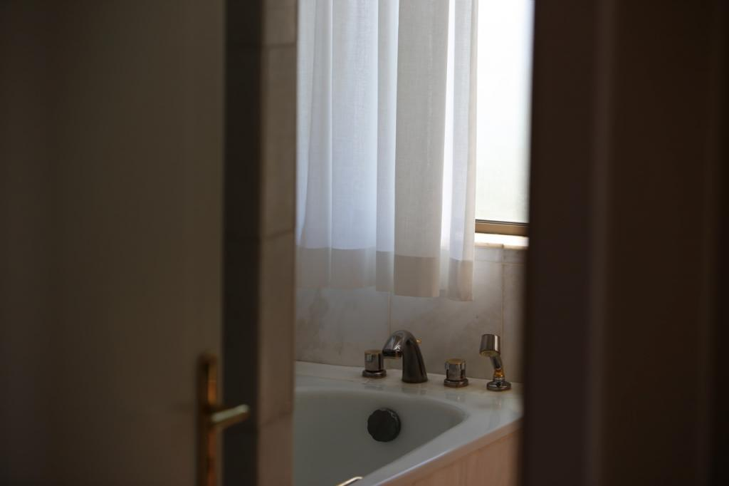 Bath_zpsc84f91b4.jpg