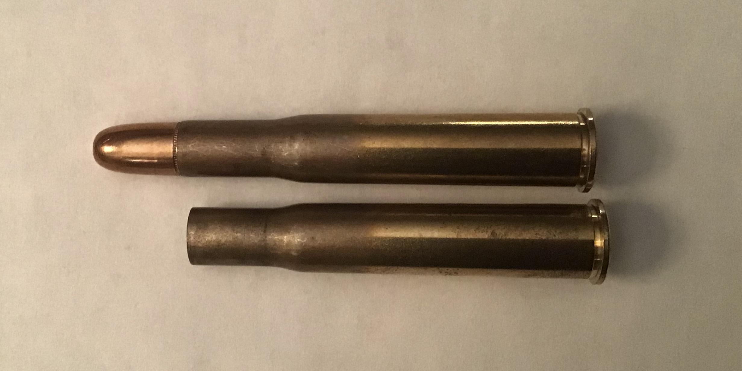 BC340EB7-2CF8-4403-AC97-BA416EF1A1AE.jpeg