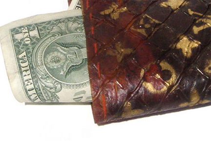 beef-jerky-wallet.jpg