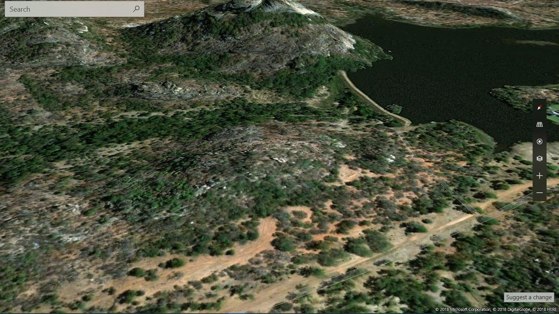 behind dam-1.jpg