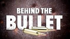 behind-the-bullet-1.jpg