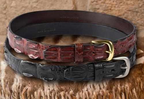 belts3.jpg