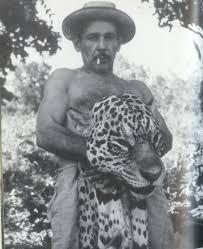 biggest head jaguar ever.jpg