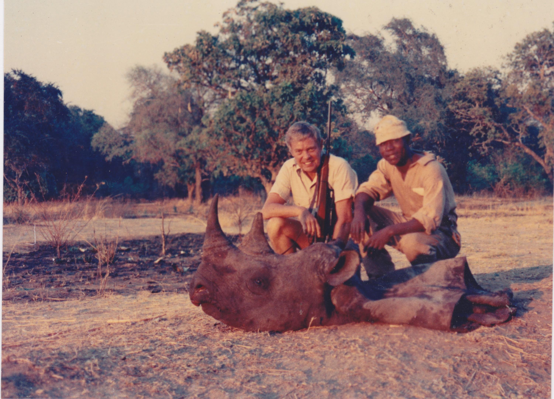 Bill Faeth 1979  full pic.jpg