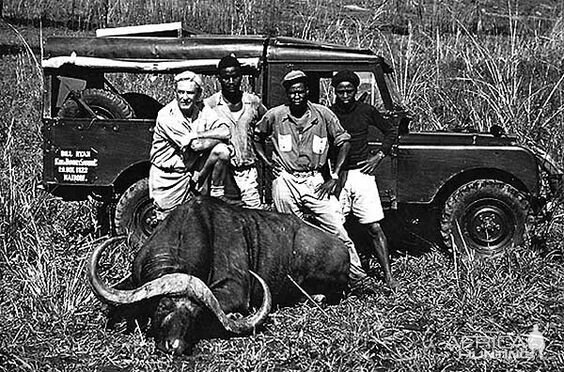 Bill Ryan's Safari Team.jpg