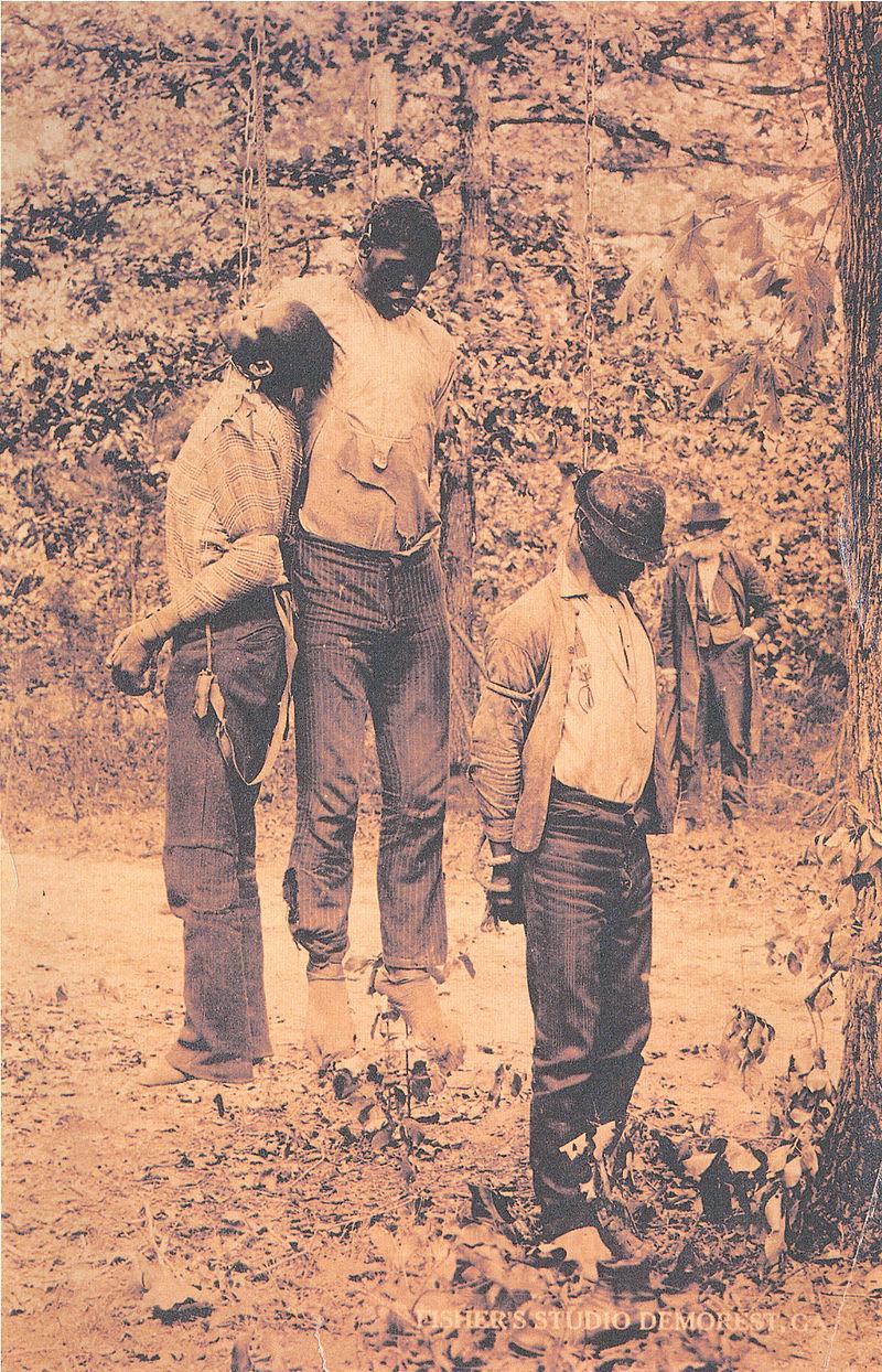 black lynching 2.jpg