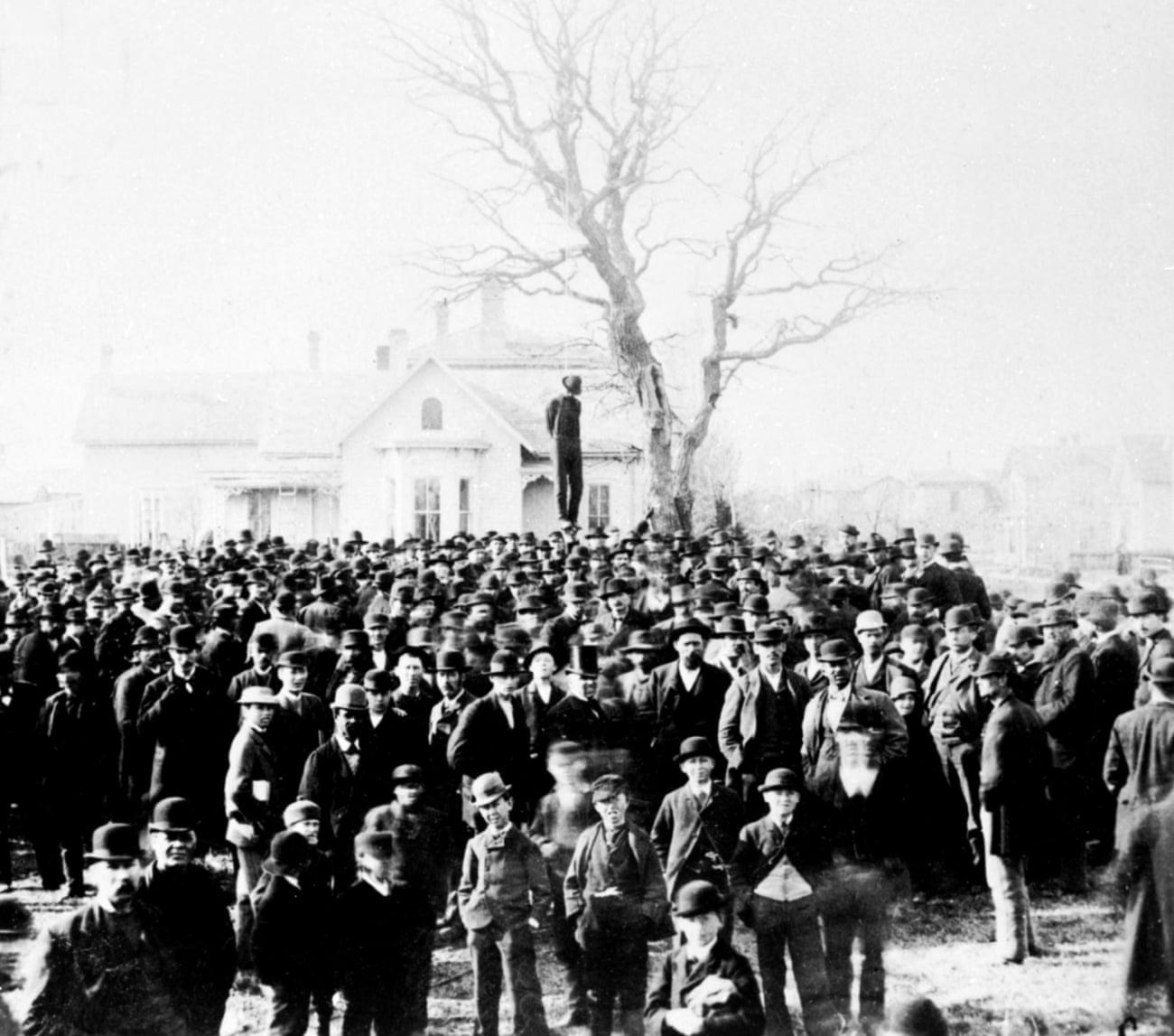 black lynching.jpg