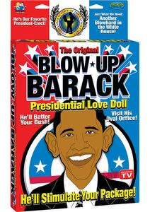 blow-up-barack-sex-doll.jpeg