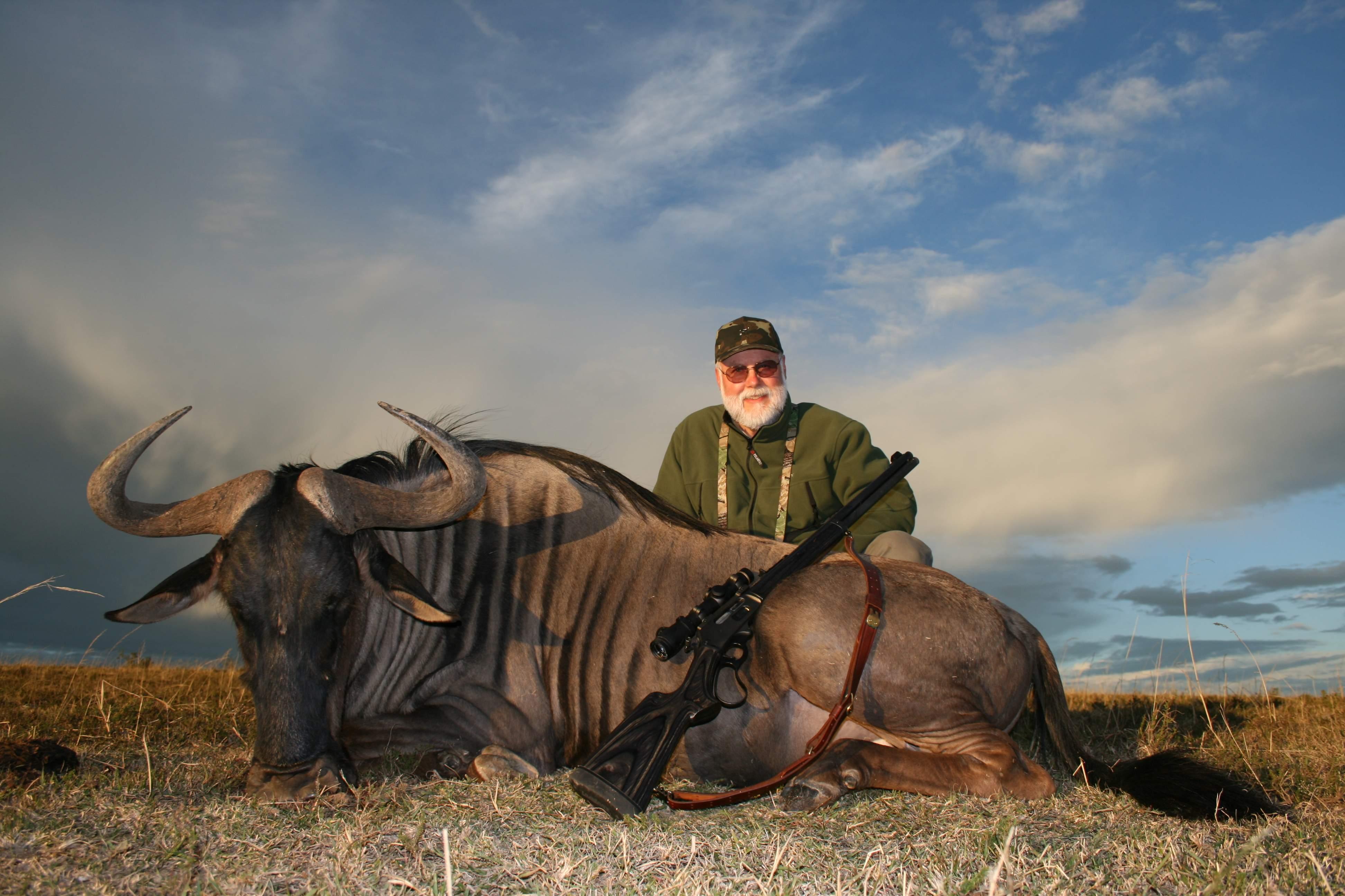 Blue Wildebeest 01a.JPG