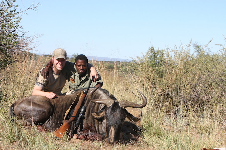 Blue_Wildebeest_Tracker.JPG