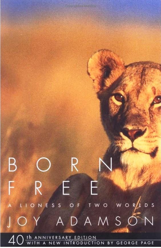 born free.jpg