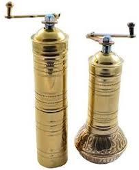 bosnian coffee grinder2.jpg