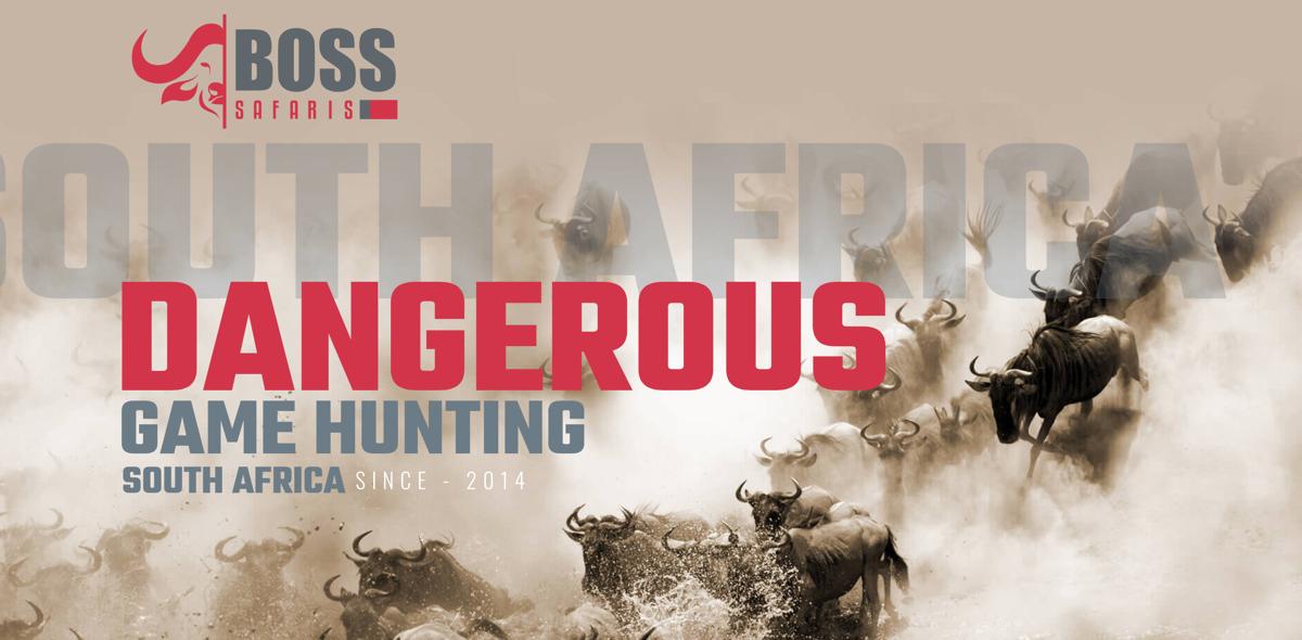 boss-safaris.jpg