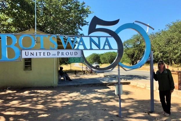 botswana sign.JPG