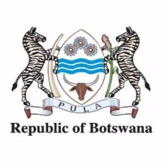 Botswana_Government.jpg
