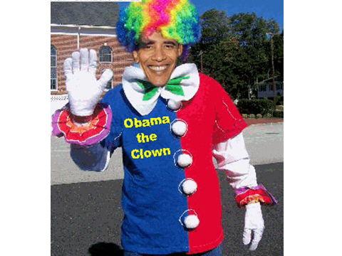 Bozo-the-Obama-Clown.jpg