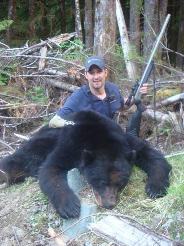 brad bear (2).jpg