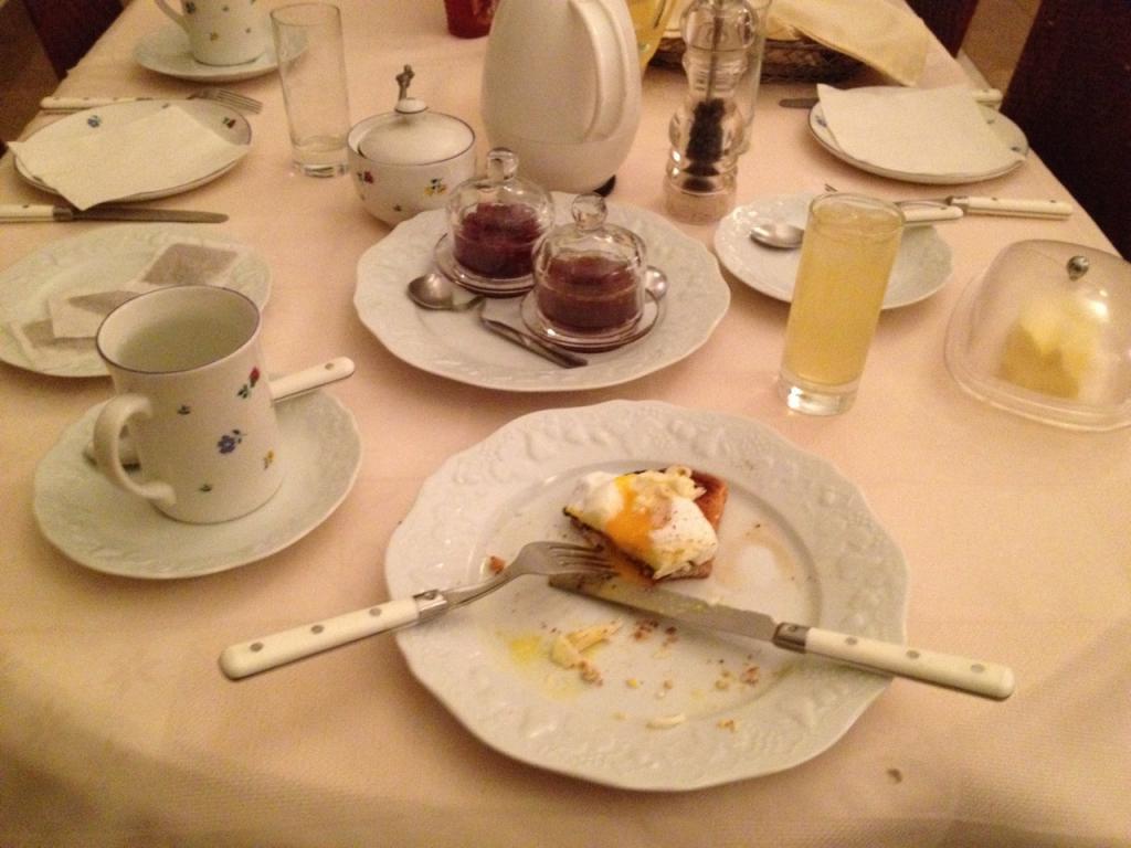 BreakfastChina_zpse7a197e9.jpg