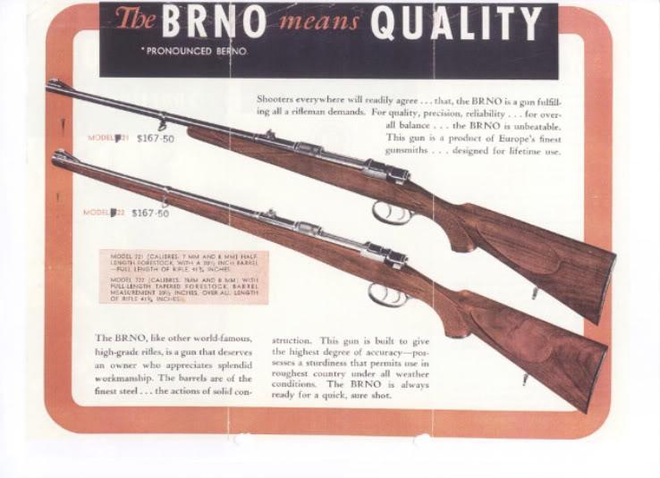 BRNO21brochure-1-1.jpg