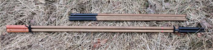 brush_sticks-both.jpg