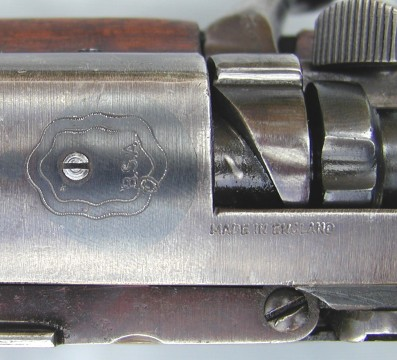 BSA P14 Hole Filled.jpg
