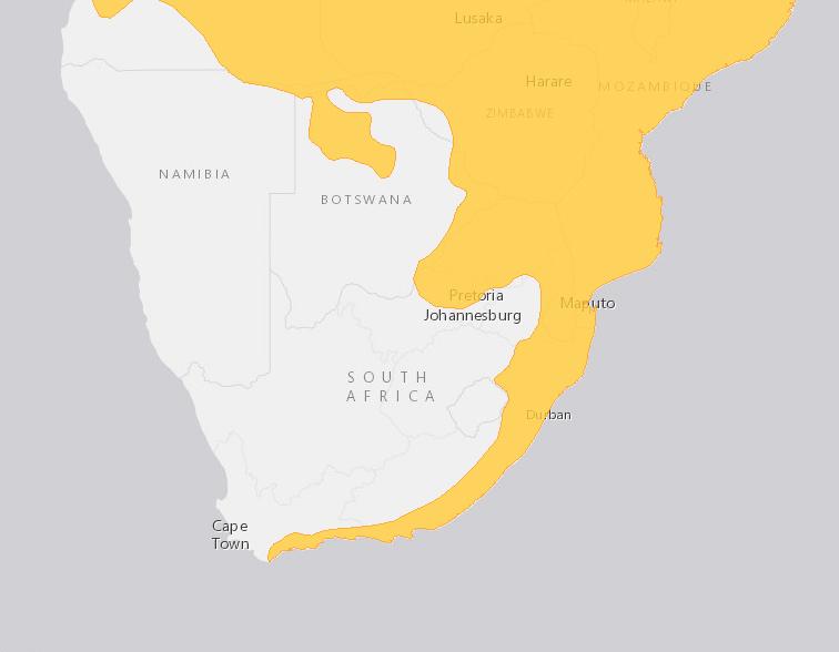 buchbuck geography.jpg
