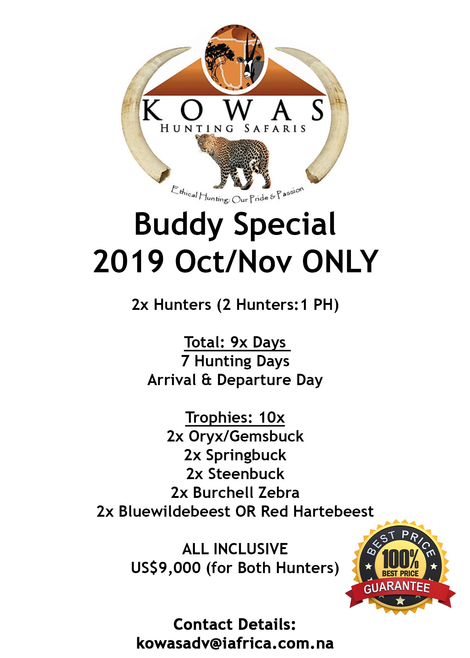 Buddy Special - Nov Oct 2019.jpg