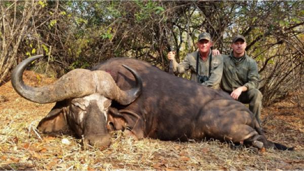 buffalo-hunting-1.jpg