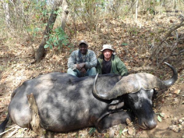 buffalo-hunting-2.jpg