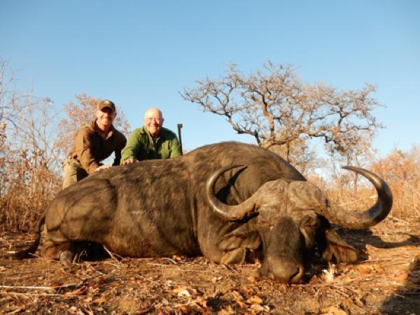 buffalo-hunting-5.jpg