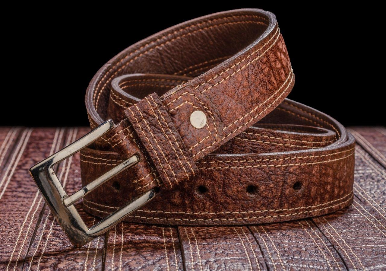 Buffalo-Leather-Belt-HH142.jpg