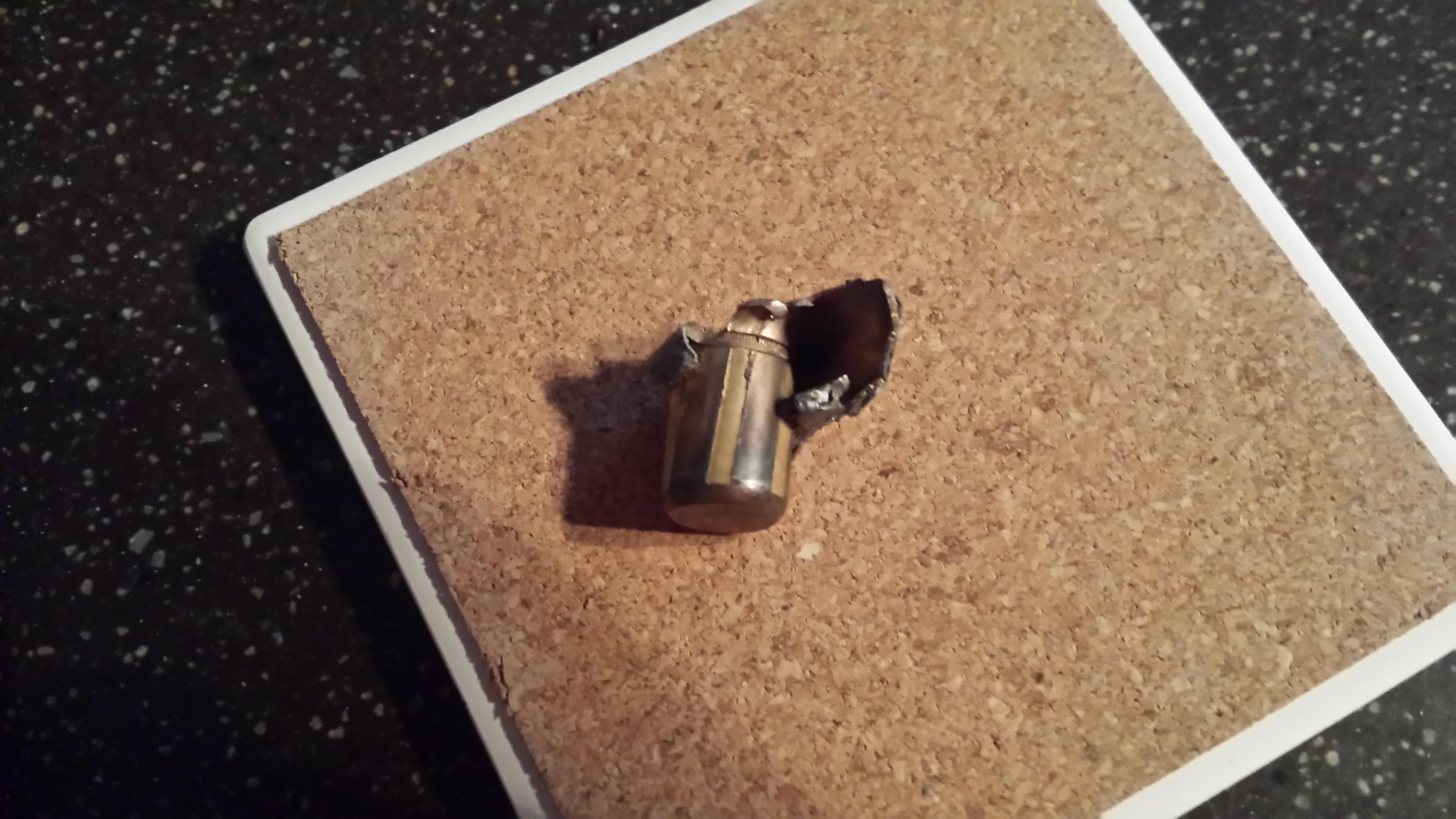 Bullet 2.jpg