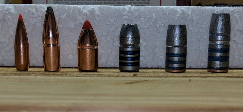 bullet_comparison_small.jpg